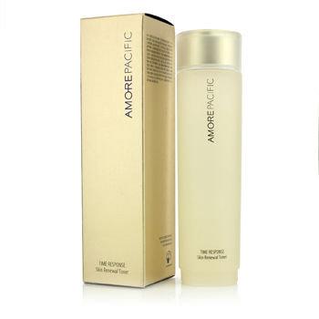 Amore Pacific - Time Response Skin Renewal Toner 200ml