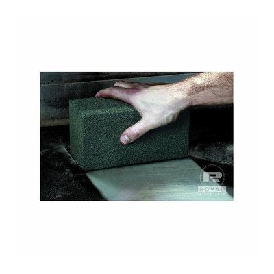 Royal Paper Griddle Block