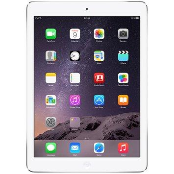 Apple iPad Air 32GB WiFi, Silver