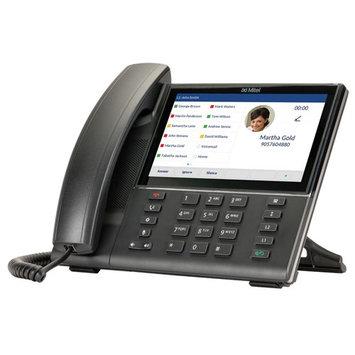 Aastra 6873i Mitel 6873 SIP Phone