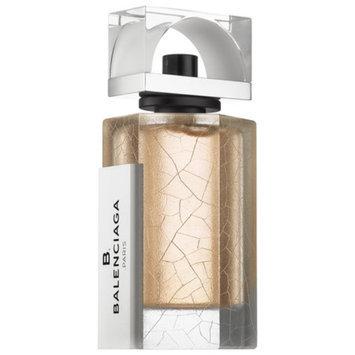 BALENCIAGA B. 1.7 oz Eau de Parfum Spray