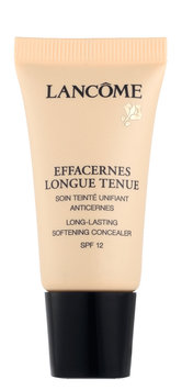 Lancôme Effacernes Longue Tenue Long-lasting softening Concealer