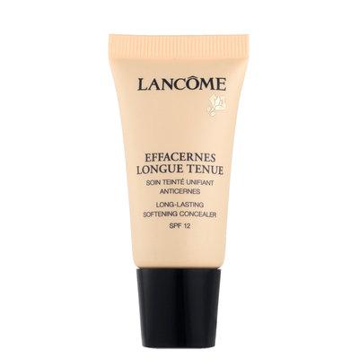 Lancôme Effacernes Longue Tenue Long Lasting Softening Concealer