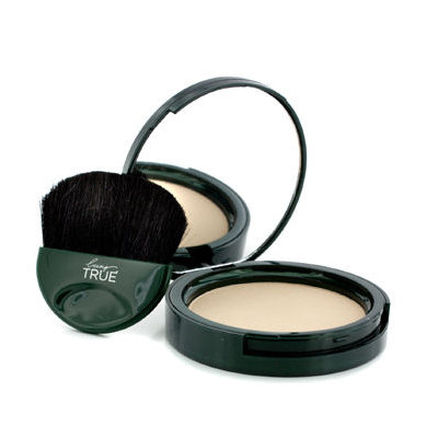 Being True Protective Mineral Foundation Spf 17 Compact