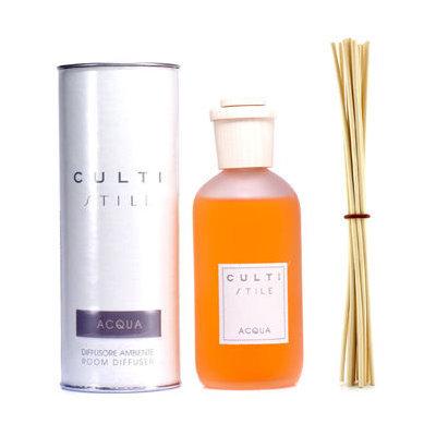 Culti - Stile Room Diffuser - Acqua - 250ml