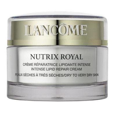 Lancôme Nutrix Royal Day Cream