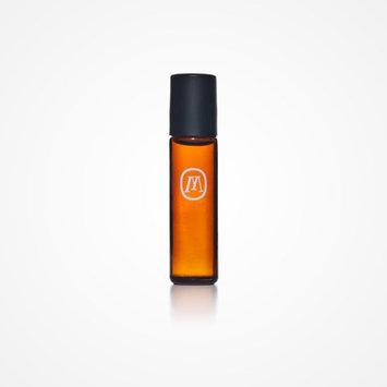 Marley Natural Essential Oil Blend