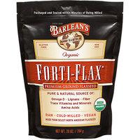 Barleans Barlean's Organic Forti-Flax Premium Seed 28 oz - Vegan