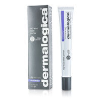 Dermalogica UltraCalming Redness Relief Primer SPF 20