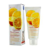 3W Clinic - Lemon Hand Cream 100ml