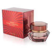 It's skin - Prestige Cream Ginseng D'escargot 60ml