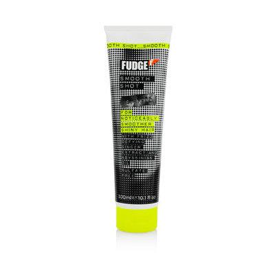 Fudge Smooth Shot Shampoo (300ml)