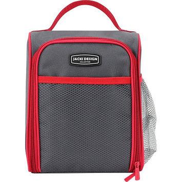 Jacki Design Urban Medium Insulated Lunch Bag