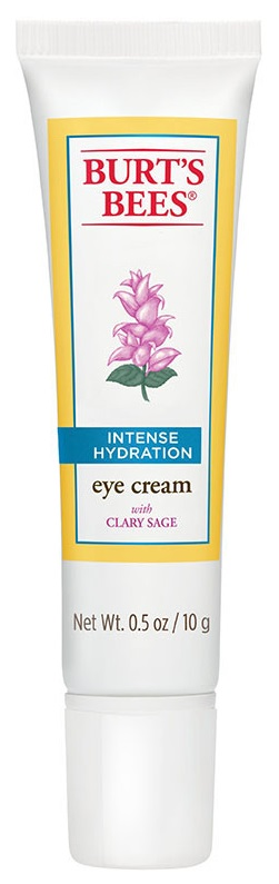 Burt's Bees Intense Hydration Eye Cream