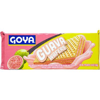 Goya® Guava Wafers
