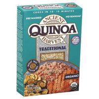 Ancient Harvest Traditional Quinoa