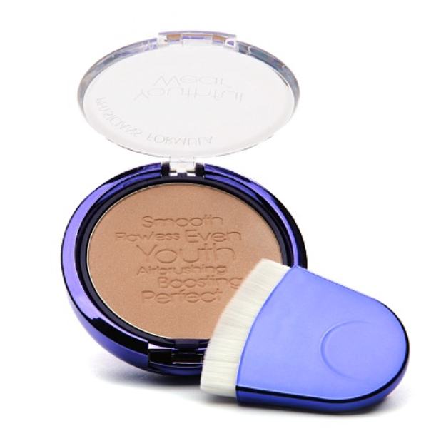 Physicians Formula Youthful Wear™ Cosmeceutical Youth-Boosting Mattifying Face Powder