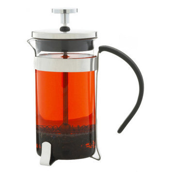 Grosche International York French Press Coffee Maker