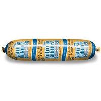 Natural Balance Duck and Potato Formula Dog Treat Roll, 8-Ounce
