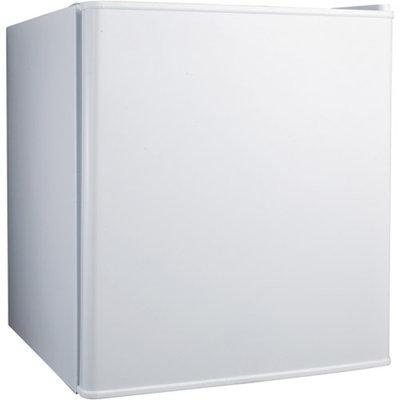 W Appliance 1.3-cu. ft. Upright Freezer, White