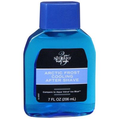 Studio 35 For Men Arctic Frost Cooling After Shave