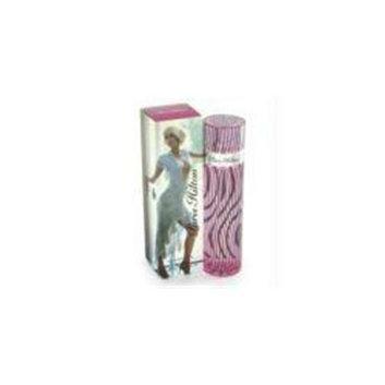 Paris Hilton by  Eau De Parfum Spray 1. 7 oz