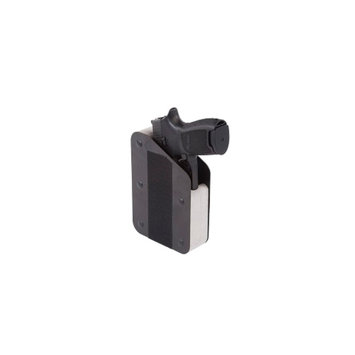 Altus Brands Single Gun Pistol Hook and Loop Tape RAC