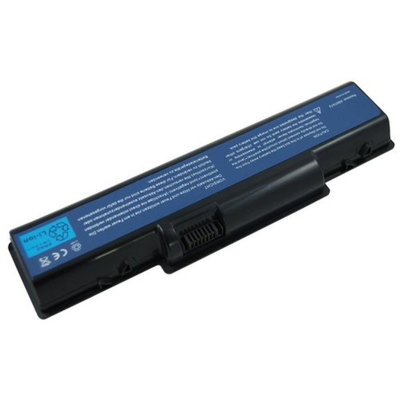 Superb Choice CT-AR4920LH-9P 6 cell Laptop Battery for ACER ASPIRE 5740 5847 5740 6025 5740 6378 574