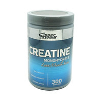 Inner Armour Blue 7860048 Creatine Monohydrate 300G 60 Servings