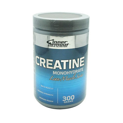 Inner Armour Blue 7860048 Creatine Monohydrate 300G 60 Servings