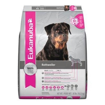 Eukanuba Rottweiler Adult Dog Food
