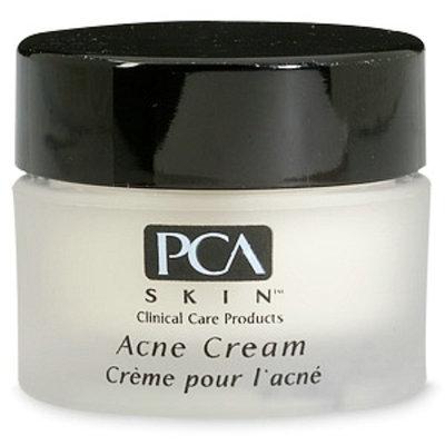 PCA SKIN pHaze 33 Acne Cream