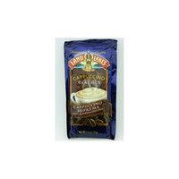 Land O'Lakes, Mix Cappuccino Suprema, 1.16-Ounce (12 Pack)
