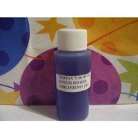 Serina's Bow Tiq Spectrum Naturals, Canola Oil Spread, 10 oz (284 g)
