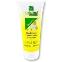 Herbalind Glycerin Hand Cream 200ml cream