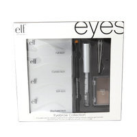 e.l.f. Eyes Eyebrow Collection