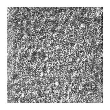 Finetec S004-B B Graphite Pencils - Case of 12