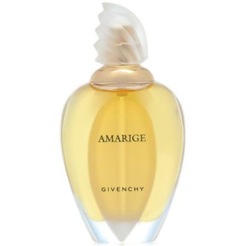 beyonce fragrance Givenchy Amarige for Women Perfume Collection