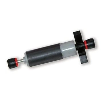 Instant Ocean-Aquarium Systems AIO0045010 Impeller Maxijet 750900