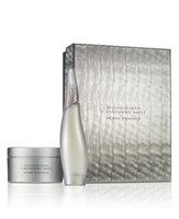 Donna Karan Cashmere Mist Pearl Essence Gift Set - A Macy's Exclusive