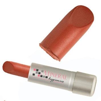 Mineral Hygienics Mineral Lipstick - Magma