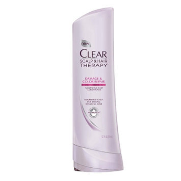 Clear Damage & Color Repair Nourishing Daily Conditioner