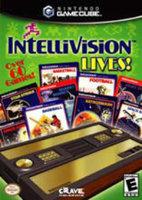 SVG Intellivision Lives!