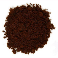 Frontier Natural Foods Cloves - Ground, 1 lbs ( Multi-Pack)