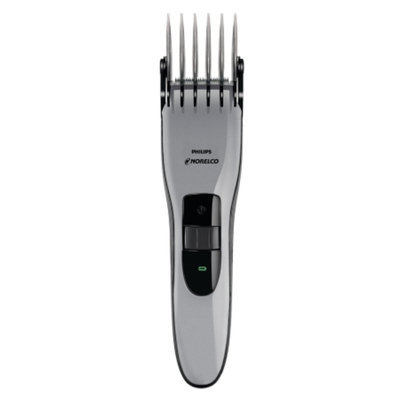 Philips Power Hair Clipper Pro QC5340