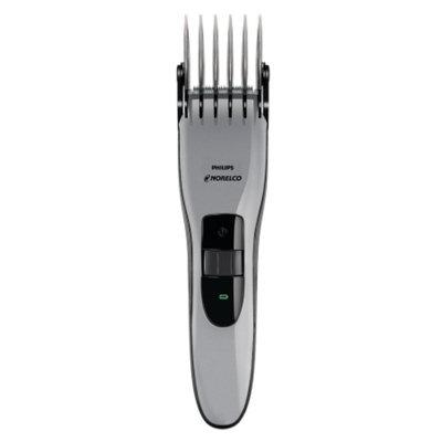 Philips Power Hair Clipper Pro QC5340