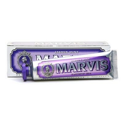 Marvis Toothpaste, Jasmin Mint, 3.86 oz