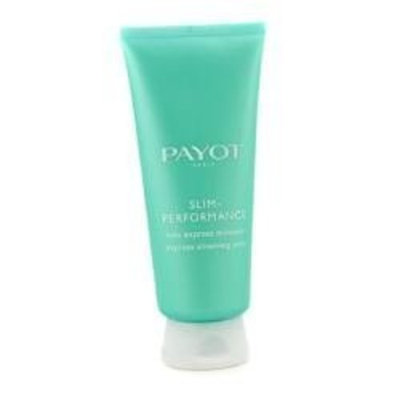 Payot Slim-Performance Express Slimming Care 6.7 oz