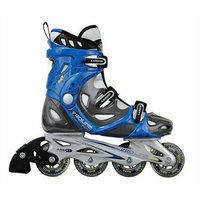 Roller Derby Pro Line 900 W's In-line Skate - 9