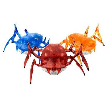 HEXBUG Hexbug Scarab Bug